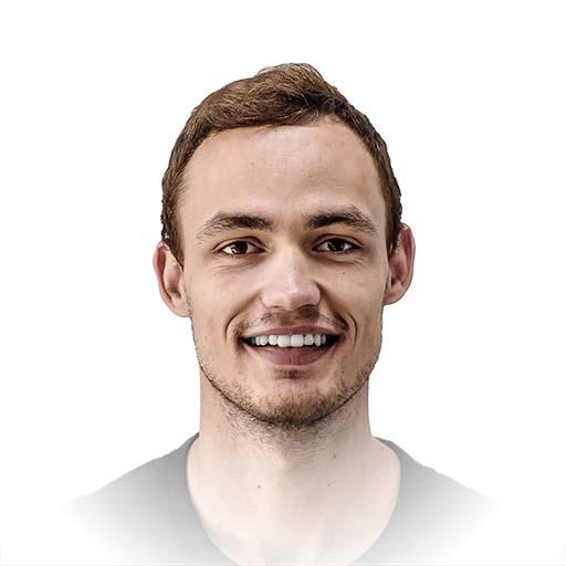Petr Unikal