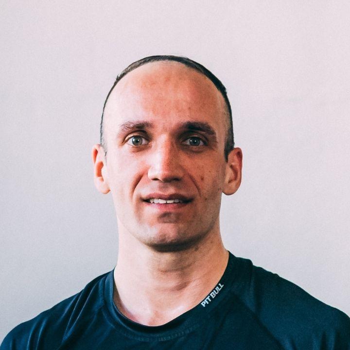 Miroslav Večerka