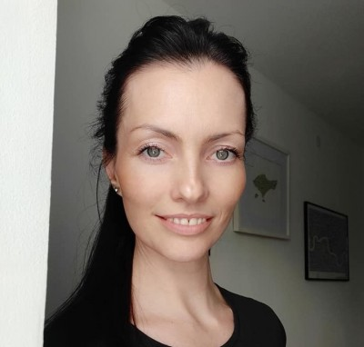 Adéla Kišš