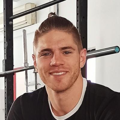 Filip Vondřička